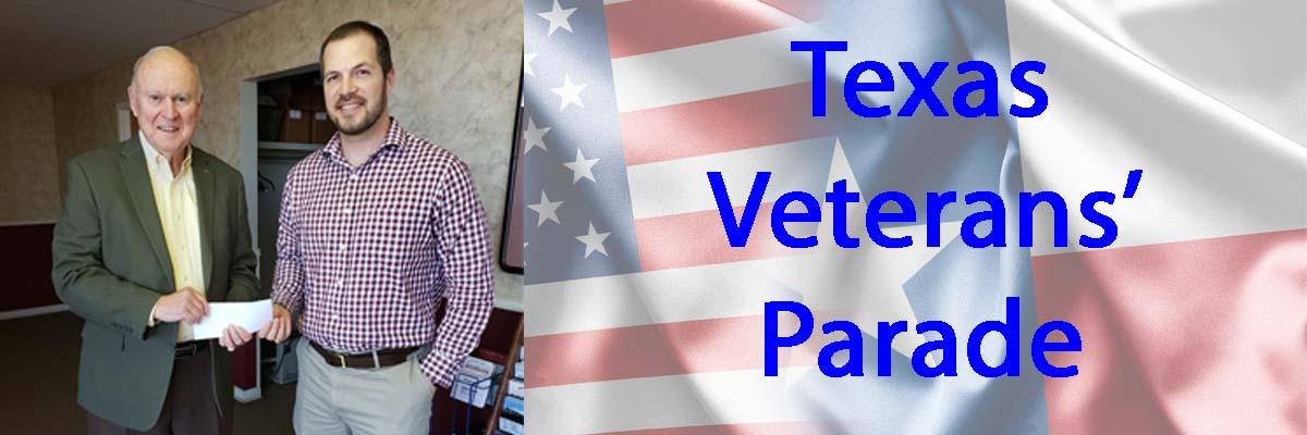 Texas-Veterans-Parade-banner.jpg