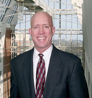 Craig Morris, USPTO