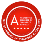 Accredited Chamber of Commerce