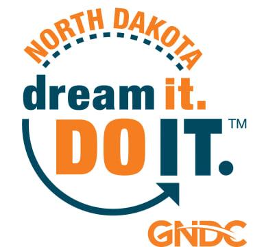 2017-GNDCDIDI-logo-w369.jpg