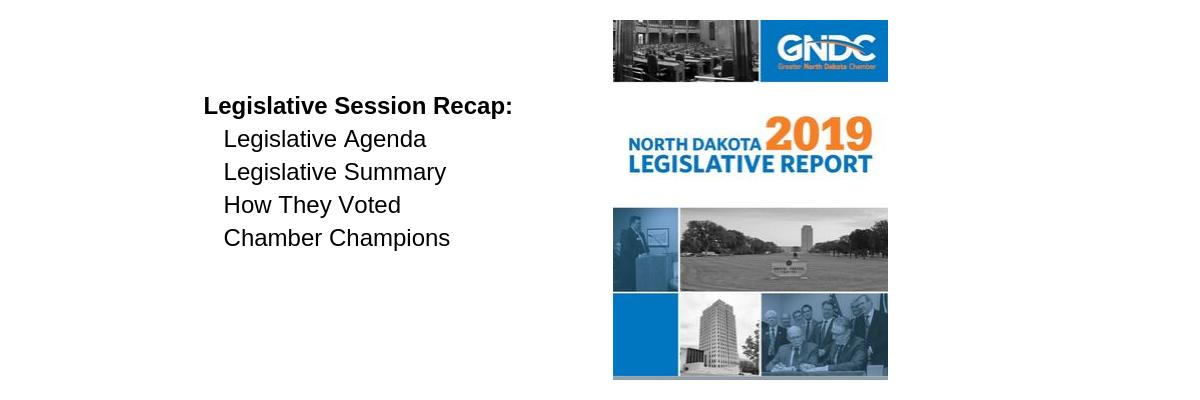 Legislative-Recap.png