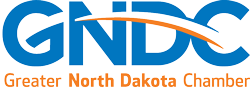 Greater North Dakota Chamber