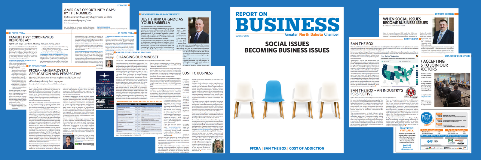 Copy-of-Report-on-Business-(1).png