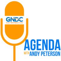 AGENDA-Logo-200x200.png