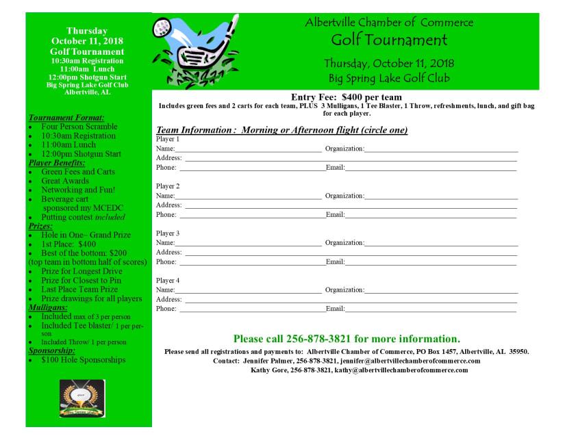 2018-golf-tournament-Final-Registration-a(1)-w825.jpg