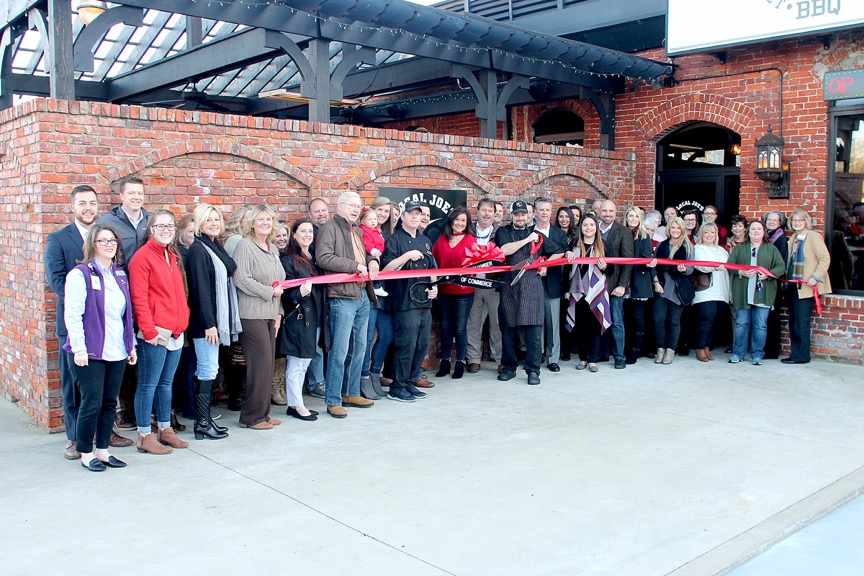 030719-Local-Joes-Ribbon-Cutting.jpeg