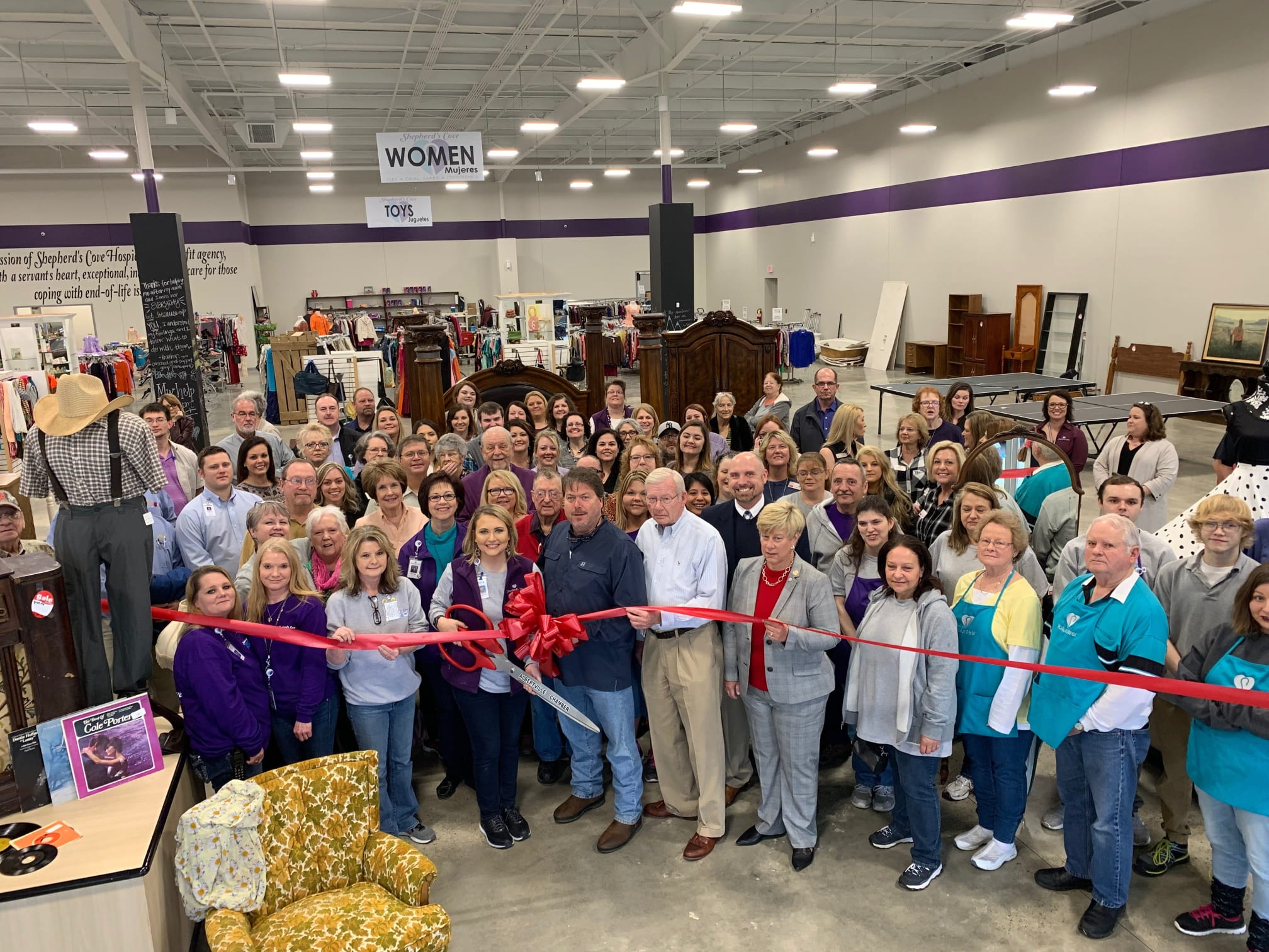Shepherds-Cove-Thrift-Shoppe-Ribbon-Cutting-3-1-18-w2016(1).jpg