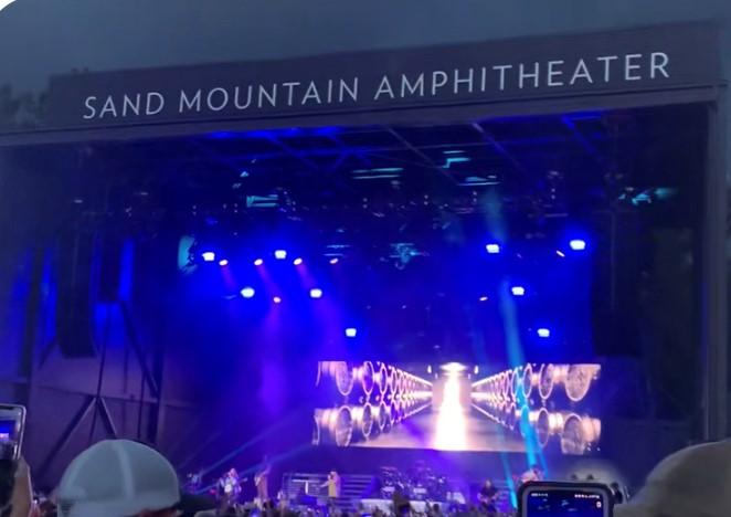 Amphitheater-1.jpg
