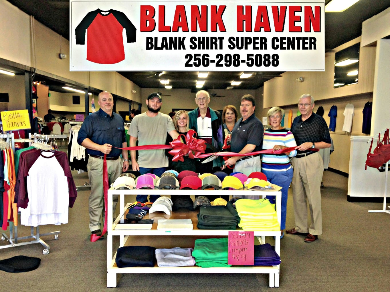 Blank-Haven-ACOC-Ribbon-Cutting-w-Sign-1-w1363.jpg
