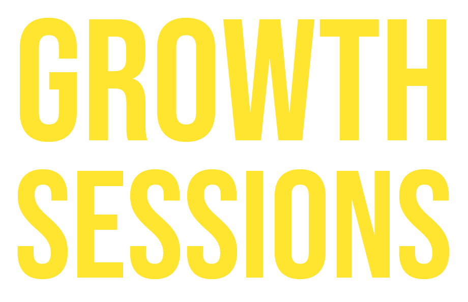 Growth-Session-1.png