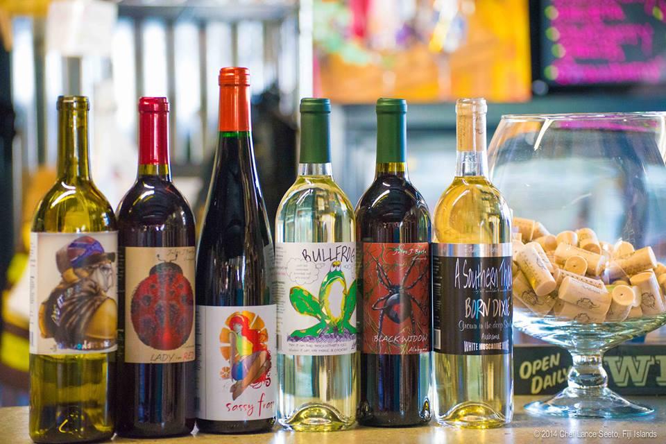 JJB-wines(1).jpg