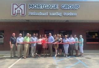Mortgage-Group-w320.jpg