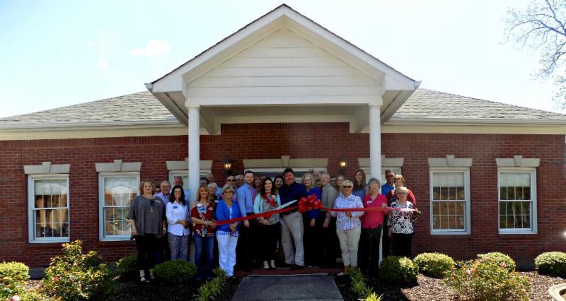Eyes-on-Albertville-Ribbon-Cutting.jpg
