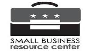 Small-Business-Recourse-Center.jpg