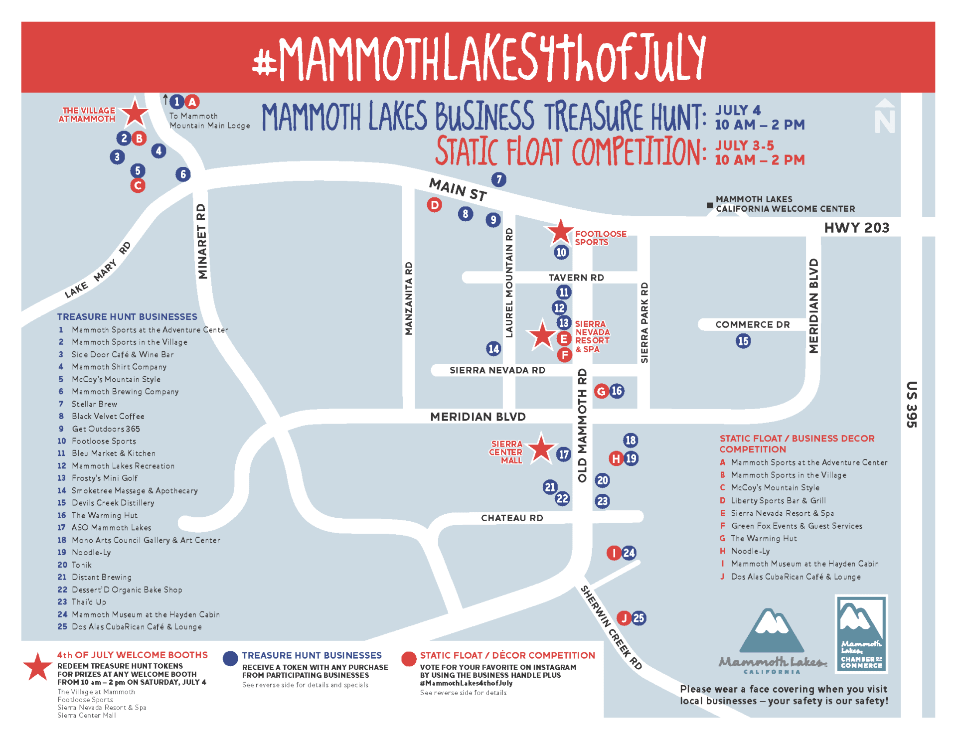 Mammoth_July4thFlyer2020_front-w1920.png