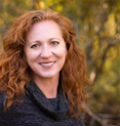 Nicole Godoy