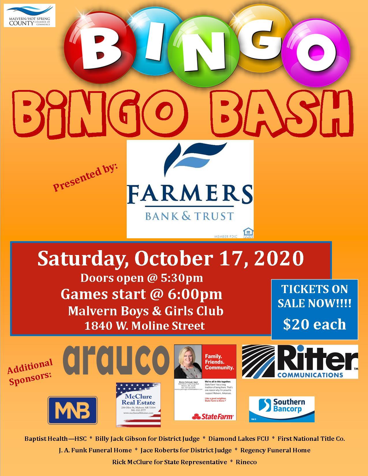 Bingo-Flyer-with-Sponsors-2018---first-batch-of-sponsors.jpg