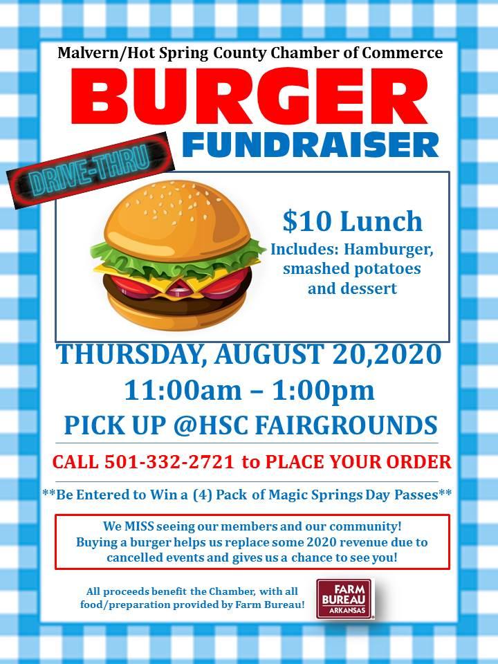 Burger-Fundraiser-Flyer.jpg