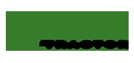 Heritage Tracktor Logo
