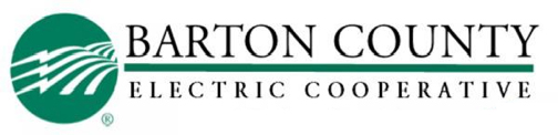 Barton County Electric Cooperative