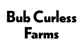 Bub Curless Farms