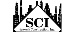 Sprouls Construction Inc