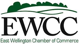 EWCC Logo