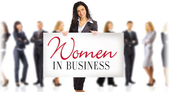 women in business Through her efforts, the wib student organization was formed, with jennifer serving as its first president unlike the national association of women mba's (formerly graduate women in business), there is no national women in business organization the concept, its implication, and its success are all attributable to the innovation and dedication of.
