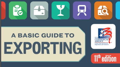 Basic guide to exporting eBook