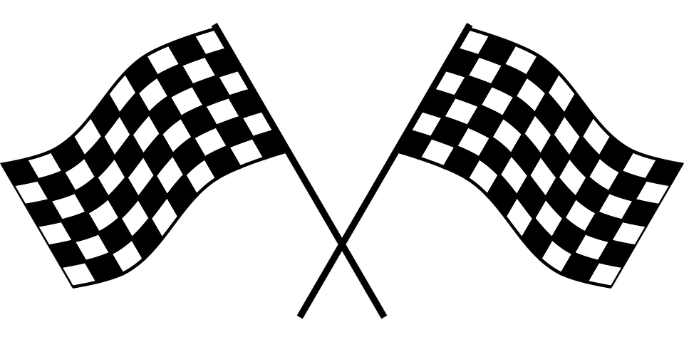Checker-Flag.png