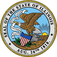 Illinois-w200.jpg