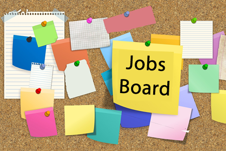 Jobs-Board.png