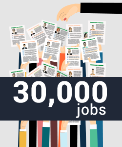 2030-projection-jobs.fw.png