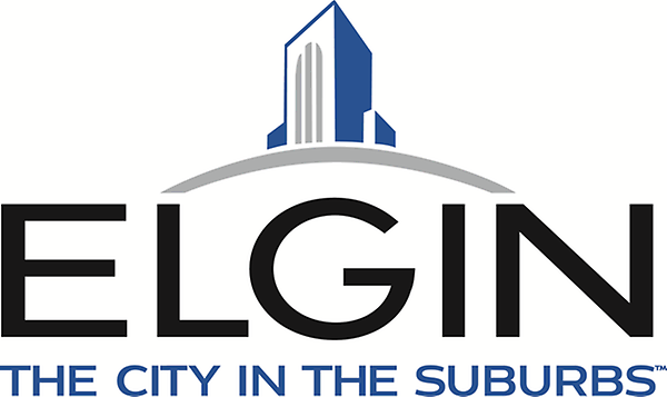 City-of-Elgin-logo.png