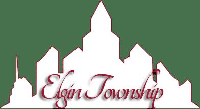 Elgin-Township-Logo-Test-3-1newnew.png