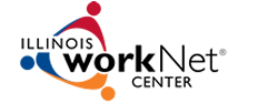 Illinois-Worknet.fw.png