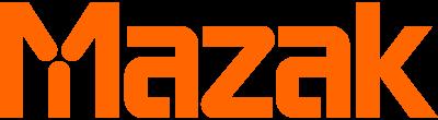 Mazak.png