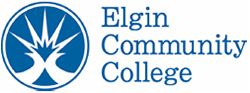 elgin-community-collge.fw.png