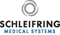 schleifring-logo.png