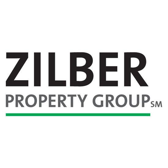 zilber-logo-square.jpg