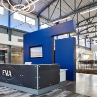 FMA-Building-Interior-Elgin-200x200.jpg