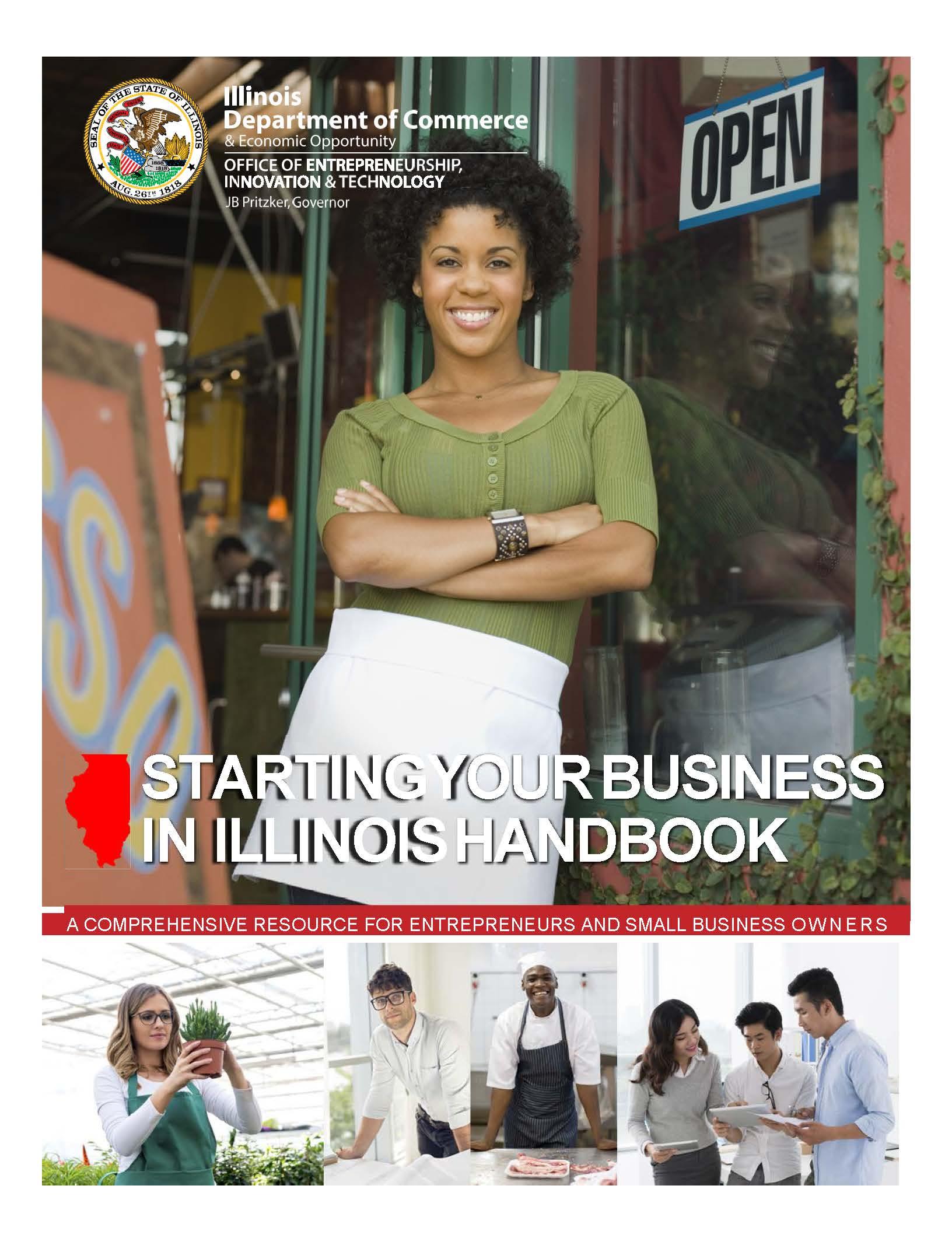 Starting-Your-Business-Handbook-Final-Version-November-2019-cover.jpg