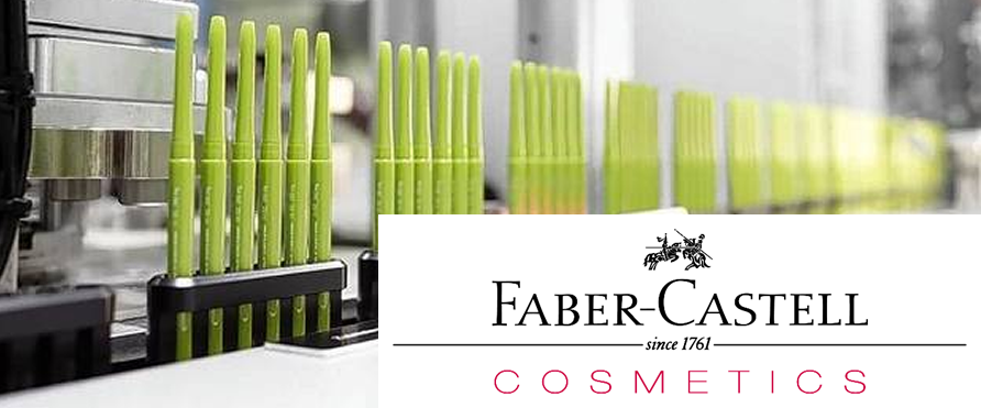 Faber-Castell.fw.png