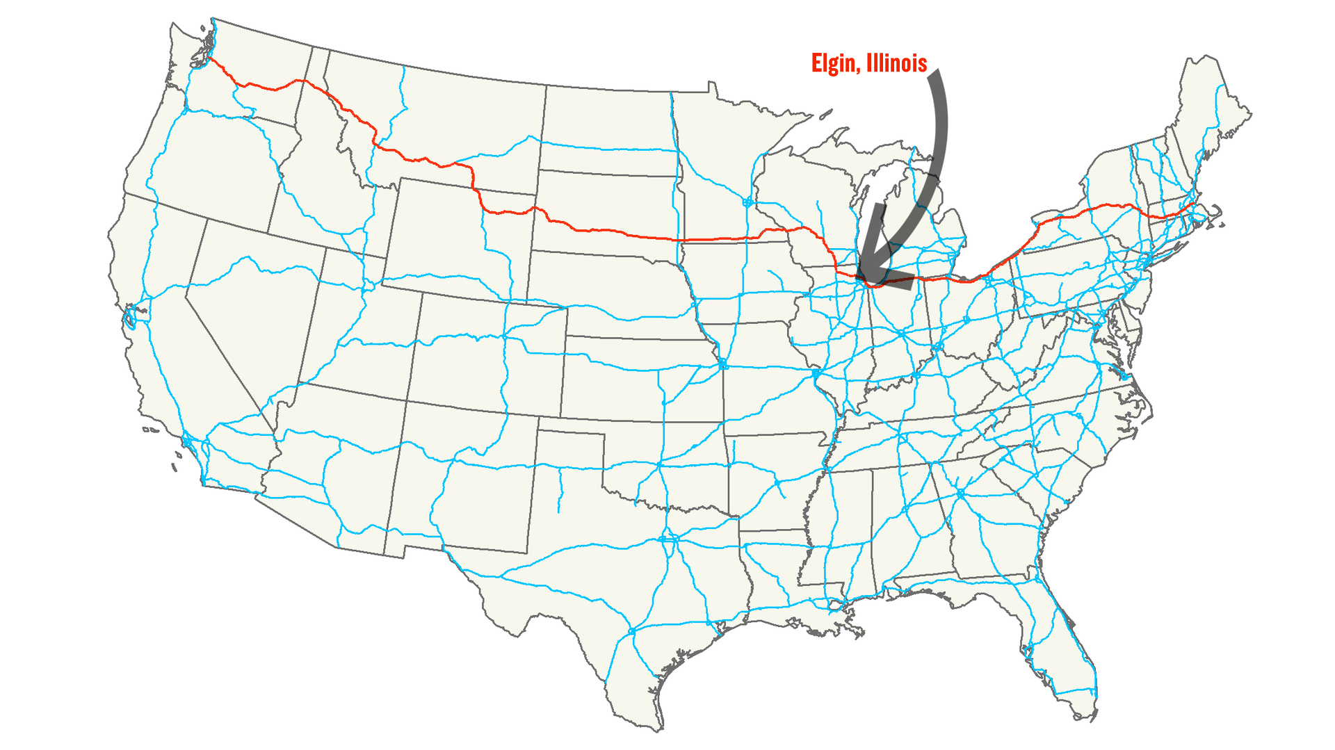 Interstate_90_map.fw.png