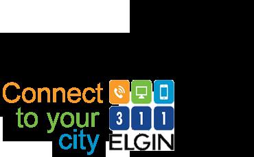 Elgin 311