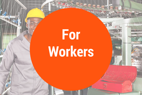For-Workers.png