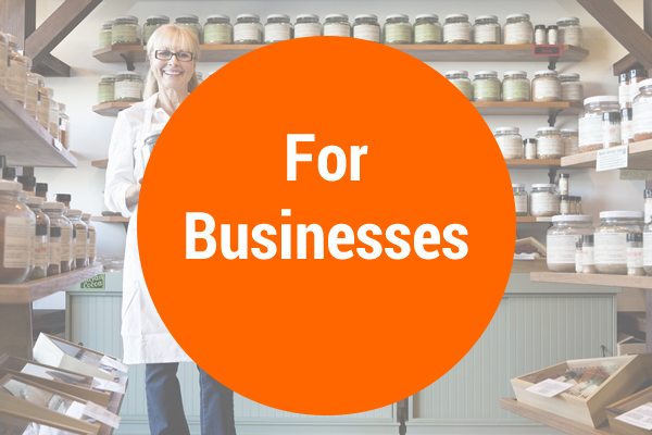 For-businesses(1).png