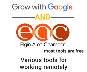 Google-and-EAC-Remote.fw(1).png