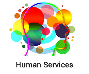 Human-Services.fw.png