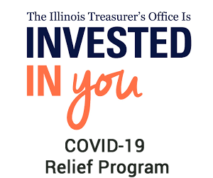 IlState-Treasurer.fw.png